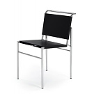 middle_Eileen_Gray_Roquebrune_Chair_hyw